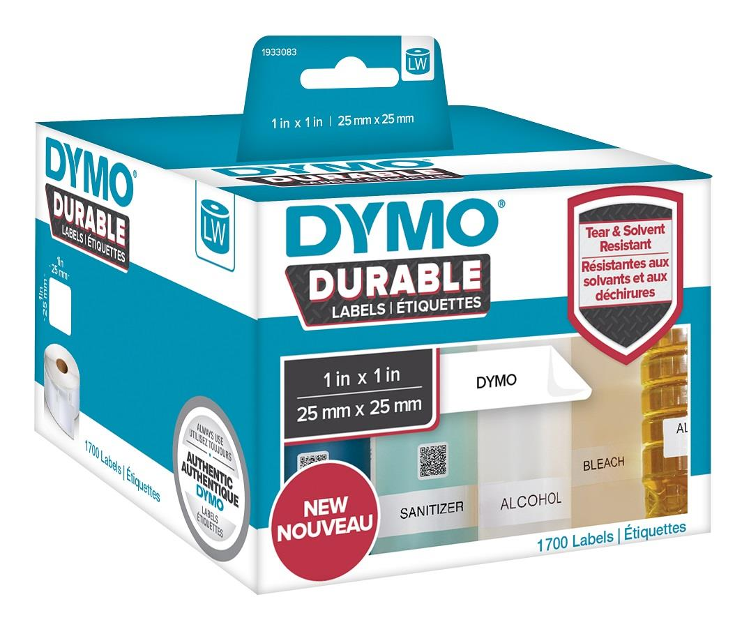 163300_DYMO_LW_Durable_25mmx25mm_Box_SAP1948436_1933083_v31_thumb.jpg