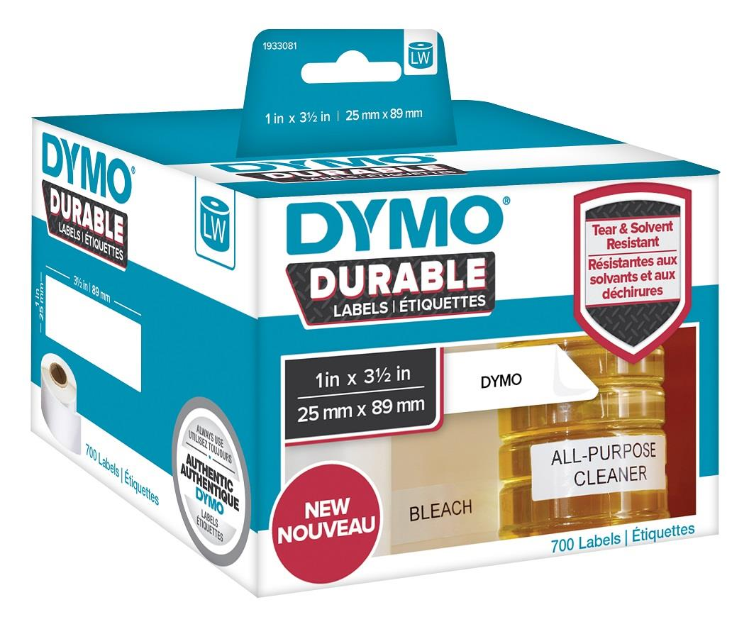 163300_DYMO_LW_Durable_25mmx89mm_Box_SAP1948434_19330811_thumb.jpg