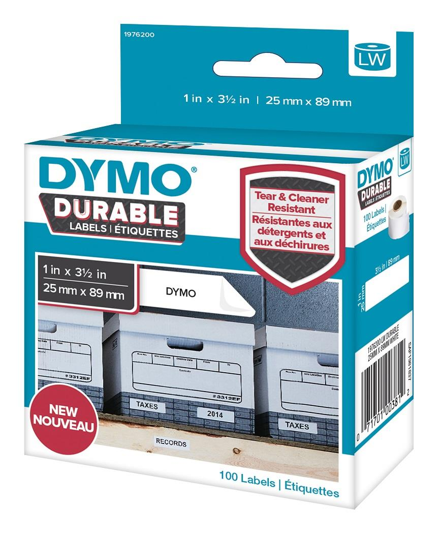 163300_DYMO_LW_Durable_25mmx89mm_Box_SAP1981837_1976200_v41_thumb.jpg