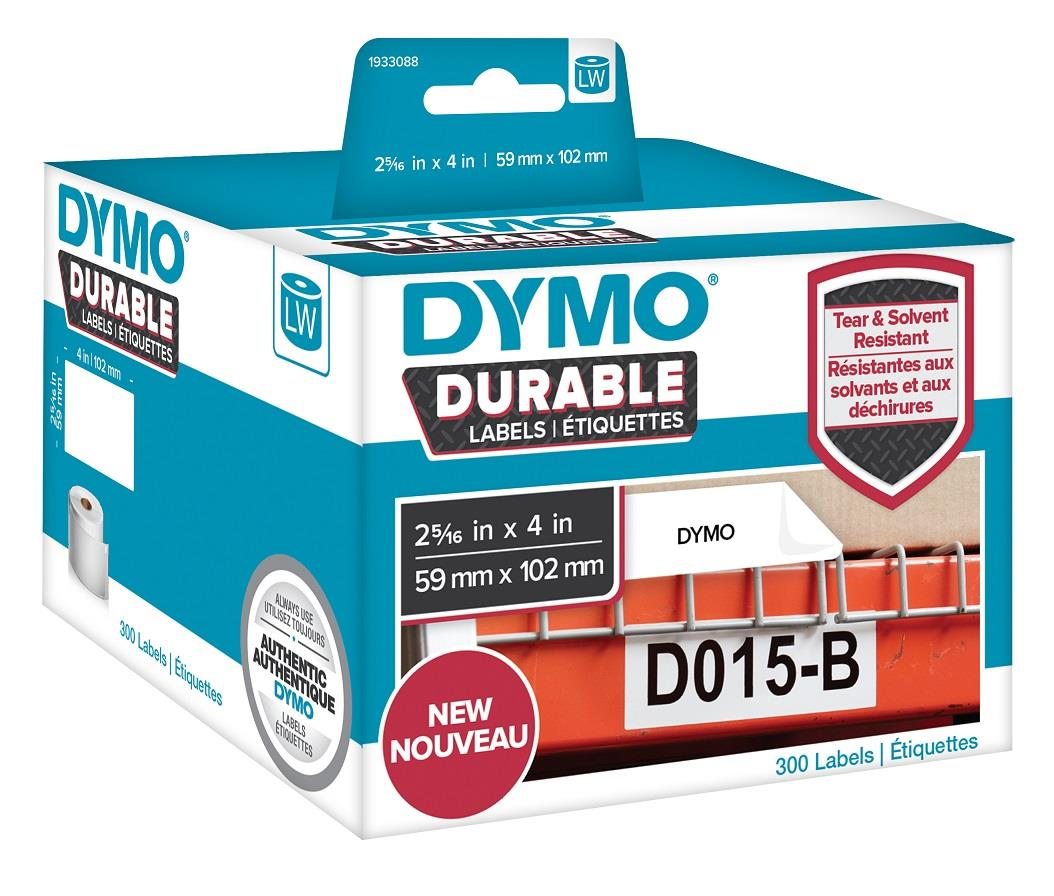 163300_DYMO_LW_Durable_59mmx102mm_Box_SAP1948456_1933088_v31_thumb.jpg