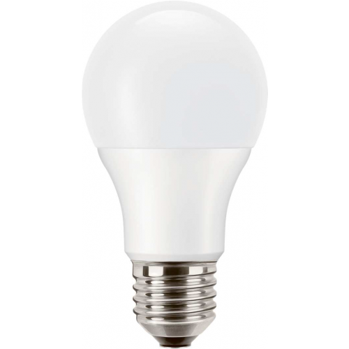 PILA LED BULB 40W E27 827 A60 FR ND ** 8727900964035