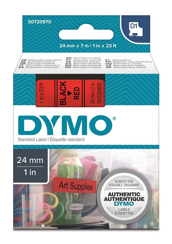S0720970-wace-dymo-D1-tape-red-24mmx7m-in-pack1_thumb.jpg