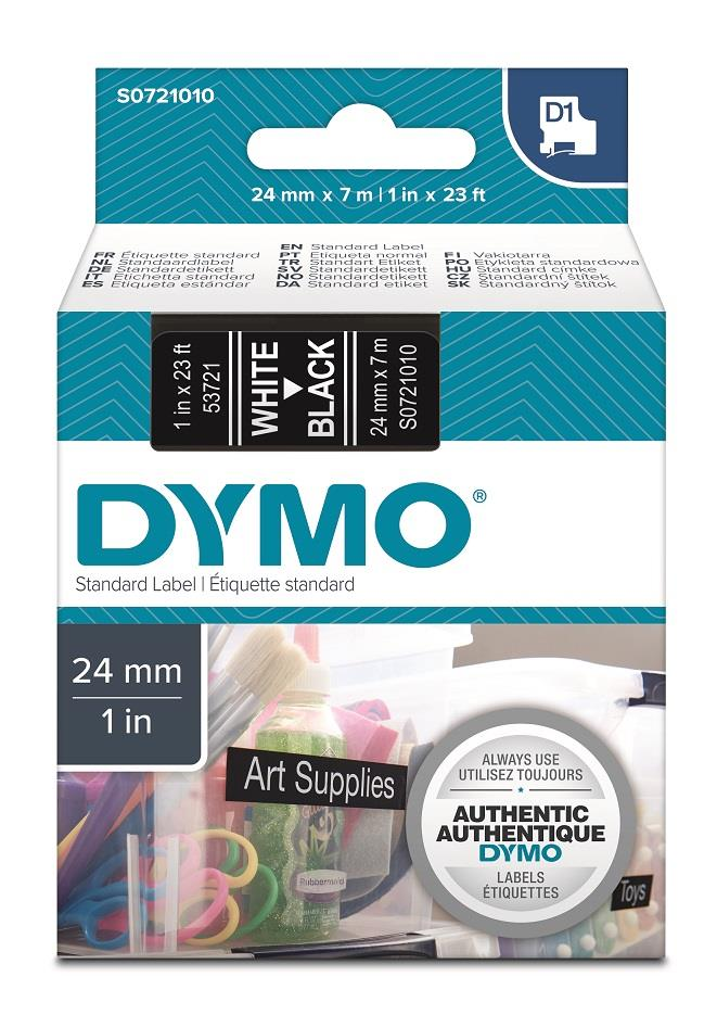 S0721010-wace-dymo-D1-tape-black-24mmx7m-in-pack-pack-11_thumb.jpg